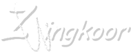 logo zwingkoor